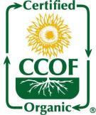 ccof_logo_4color